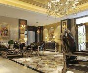 Photo of the hotel W.W.E HOTEL