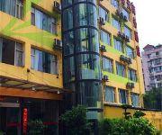 Photo of the hotel Yibin Bandao Chuntian Business Hotel - Yibin