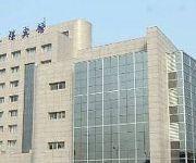 Photo of the hotel Guolong Meibo Hotel - Yongcheng