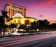 Photo of the hotel Golden Splendid Hotel