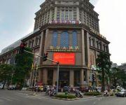 Photo of the hotel Zhongshan Yinquan Hotel