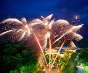 Photo of the hotel Shanxi Grand Hotel - Taiyuan