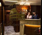 Photo of the hotel Hotel Romano
