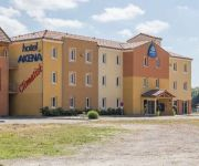 Photo of the hotel AKENA City Agen Castelculier
