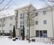 Photo of the hotel Wübbel