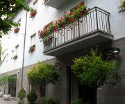 Photo of the hotel Albergo Ristorante Olimpia