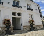 Photo of the hotel Le César