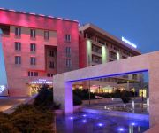 Photo of the hotel Tiber Hotel