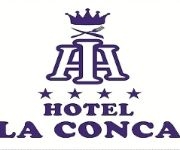 Photo of the hotel La Conca