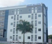 Photo of the hotel Airport View Hotel