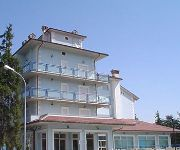 Photo of the hotel Azzurro Residence Hotel