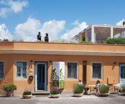Photo of the hotel Aquae Sinis Albergo diffuso