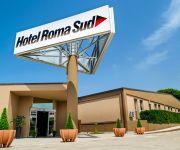 Photo of the hotel Roma Sud
