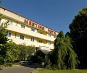 Photo of the hotel Meeting Hotel Cesena