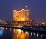 Photo of the hotel Hiyet Oriental Hotel