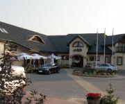 Photo of the hotel Allegri