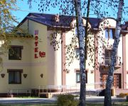 Photo of the hotel Rota