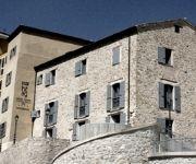 Photo of the hotel Terme Alessandra Gonzaga SPA
