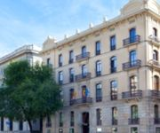 Photo of the hotel Ciutadella Barcelona