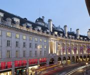 Photo of the hotel Hotel Café Royal