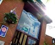 Photo of the hotel Chesters Hotel & Restaurant