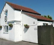 Photo of the hotel Well Cottage
