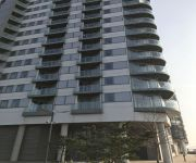 Photo of the hotel TheHeart Serviced Apartments
