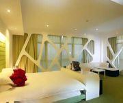 Photo of the hotel Milan Fashion Hotel Linhai