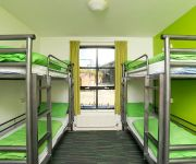 Photo of the hotel YHA Manchester - Hostel