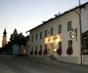 Photo of the hotel Zum Vilserwirt Landgasthof-Hotel