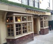 Photo of the hotel The Olde Kings Arms