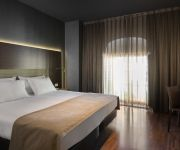 Photo of the hotel Eurostars Asta Regia