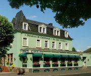 Radebeul: Gasthaus & Pension Zu den Linden
