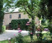 Photo of the hotel Agriturismo San Fabiano