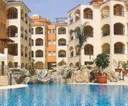 Photo of the hotel St. Nicolas Elegant Residence