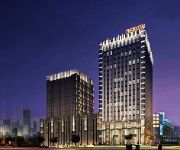 Photo of the hotel Wanda Realm Huaian
