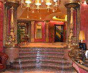 Photo of the hotel Shato