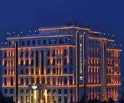 Photo of the hotel Wellborn Luxury Hotel