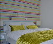 Photo of the hotel Garni Hotel Azur