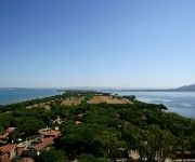 Photo of the hotel Lido di Giannella