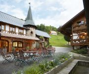 Photo of the hotel Im Spinnerhof