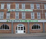 Photo of the hotel Trinity Hotel