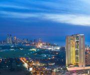 Photo of the hotel The St. Regis Mumbai