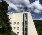 Photo of the hotel Mazowsze Medi SPA Sp. z o.o.