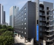 Photo of the hotel MyStays Nishi-Shinjuku