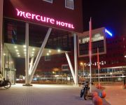 Photo of the hotel Mercure Hotel Amersfoort Centre