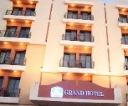 Photo of the hotel Grand Hotel Madaba
