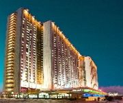 Photo of the hotel Izmailovo Gamma