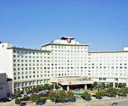 Photo of the hotel Huarui Jianguo Hotel
