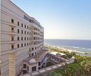 Photo of the hotel Waldorf Astoria Jeddah - Qasr Al Sharq